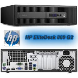hp-elitedesk-800-g2