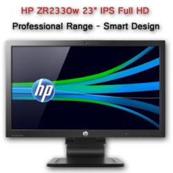 hp-zr2330w