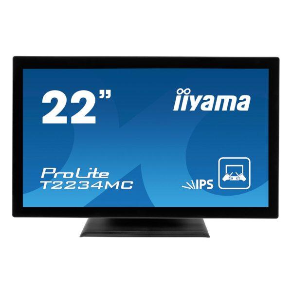iiyama-ProLite