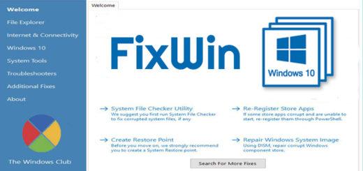 fix-win-10-8-7