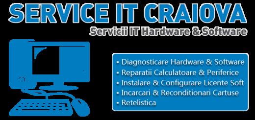 service-calculatoare-craiova