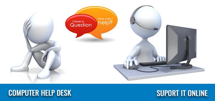 help-desk-it