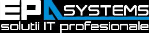 EPA Systems Craiova