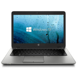 hp-elitebook-840-g2-1