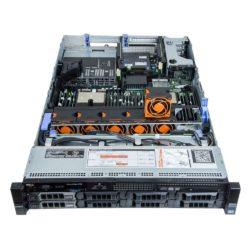 dell-poweredge-r720