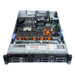 dell-poweredge-r720