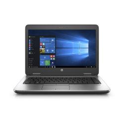 hp-probook-640-g1
