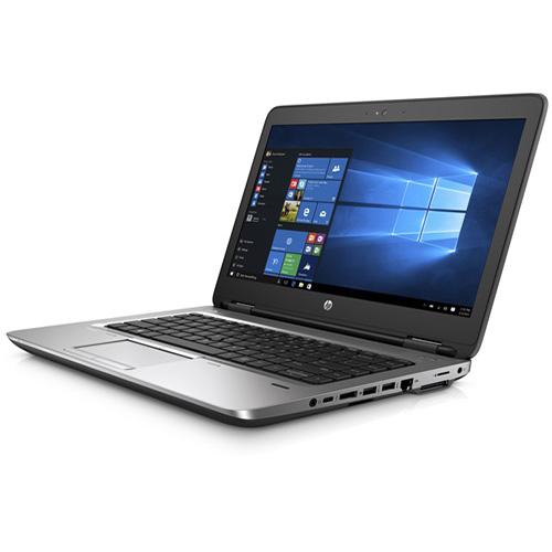 hp-probook-640-g1-profil2