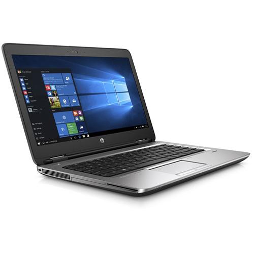 hp-probook-640-g1-profil1