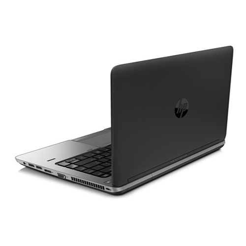 hp-probook-640-g1-spate