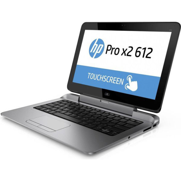 prox2-612