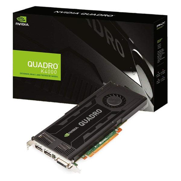 nvidia-quadro-k4000-box