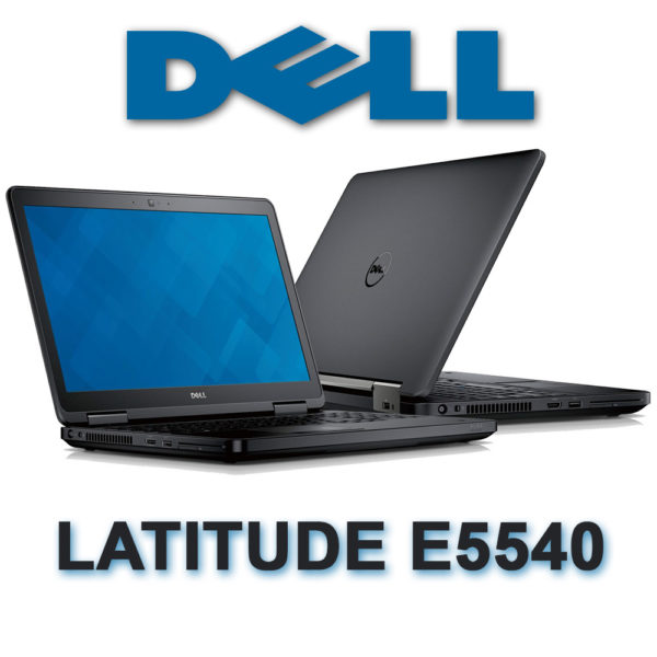 dell-latitude-e5540