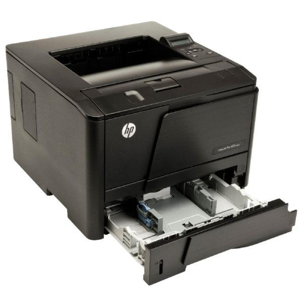 hp-laserjet-pro-m401d-profil
