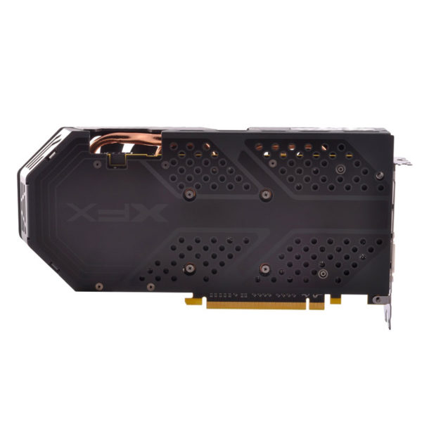 Radeon-RX-580-back