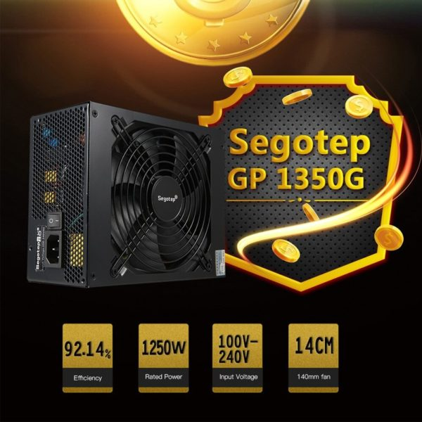 sursa-segotep-gp1350g-specs