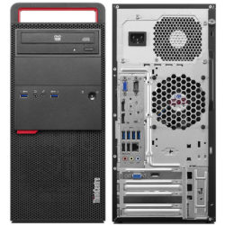 lenovo-m800-tower