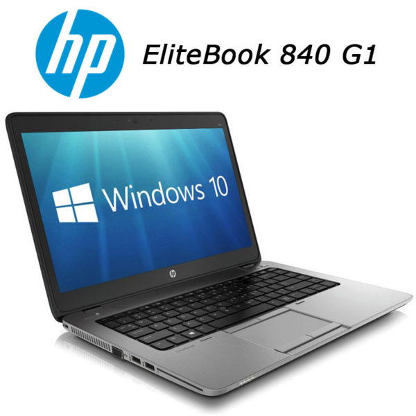 hp-elitebook-840-g1
